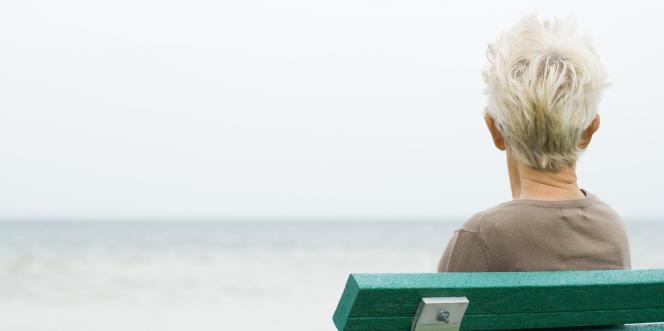Si vous soumettez votre demande au-delà du délai prévu par le régime de retraite, la réversion ne prendra effet qu'au premier jour du mois suivant votre démarche, et non au premier jour du mois suivant le décès.