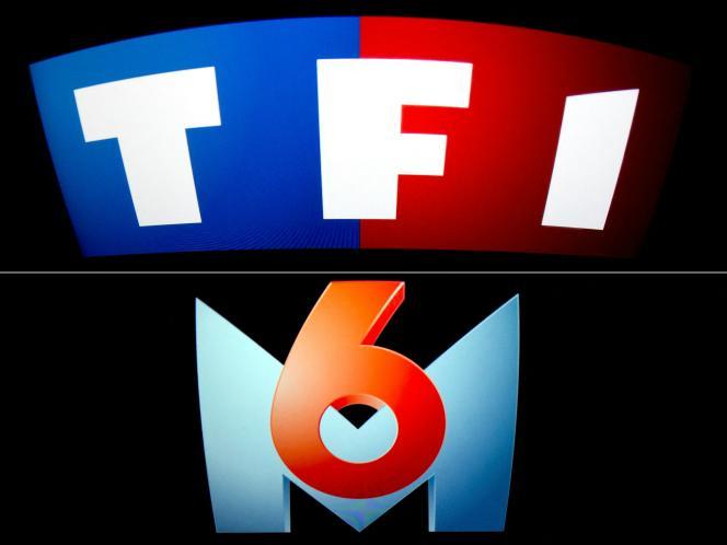La fusion doit permettre à Bouygues et RTL de créer un grand groupe de la télévision française.