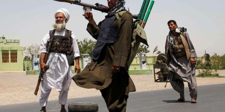 En Afghanistan, des bureaux de l'ONU attaqués à Herat