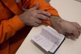 Dieu en prison : comment la foi se vit derrière les barreaux