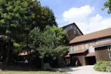 Dans le massif des Vosges, le Théâtre du Peuple de Bussang, comme une forêt enchantée
