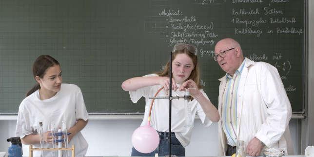 La pédagogie Steiner, un cas d'école pour ses partisans comme pour ses détracteurs