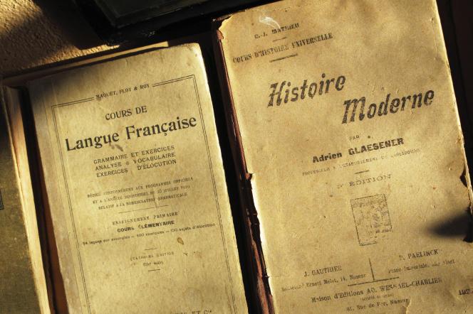 « Il faut renverser ce mythe selon lequel la langue française est davantage un obstacle qu'une force d'attraction».