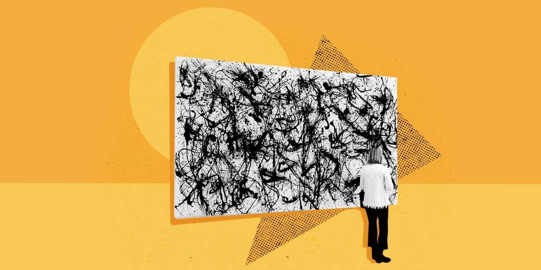 Quiz culture : de Picasso à Béjart, plein soleil sur l'art