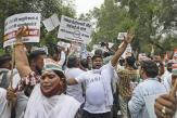 Le gouvernement indien intensifie sa répression contre les médias indépendants