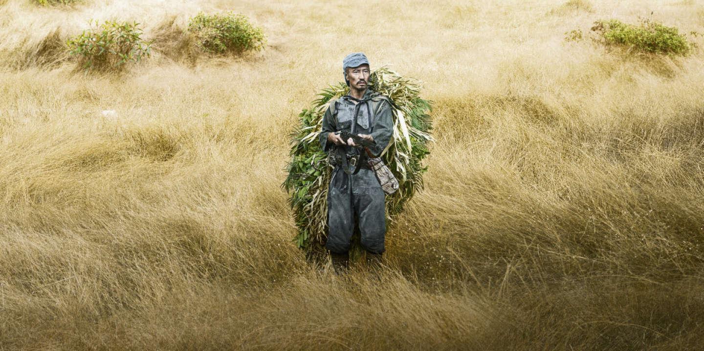 «Onoda», «Old», «A l'abordage»… Les films à l'affiche cette semaine