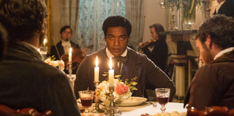 «12 Years a Slave», sur Netflix: l'histoire des Noirs d'Amérique prise dans la vision de Franz Kafka