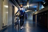 JO de Tokyo2021: «Le sport et l'accès au sport constituent une réelle bouée de sauvetage pour les réfugiés»