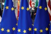Pandémiede Covid-19: les dettes publiques européennes atteignent des records