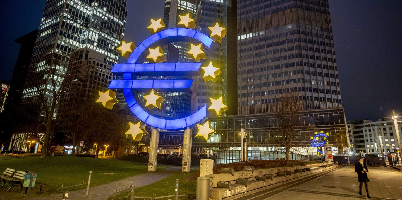 « Les monnaies numériques des banques centrales comportent des risques, dont certains sont effrayants »
