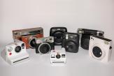 Instax ou Polaroid: les meilleurs appareils photos instantanés en2021