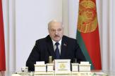 La Biélorussie fait fermer des dizaines d'ONG et d'associations