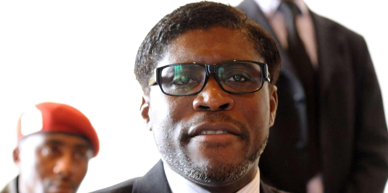 « Biens mal acquis » : Teodorin Obiang, vice-président de Guinée équatoriale, définitivement condamné par la justice française