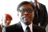 «Biens mal acquis»: Teodorin Obiang, vice-président de Guinée équatoriale, définitivement condamné par la justice française