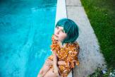 « Milla»: une adolescence tragique et ensoleillée
