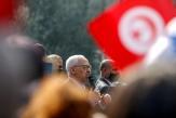 En Tunisie, le parti Ennahda joue la carte de l'apaisement et du dialogue