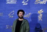 Saeed Roustayi: «Un cinéaste iranien doit être persévérant»