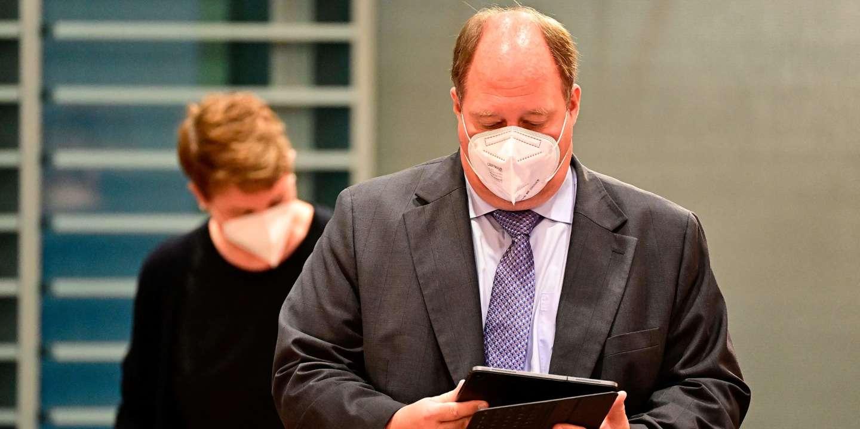 Le débat sur la vaccination obligatoire s'invite dans la campagne électorale allemande