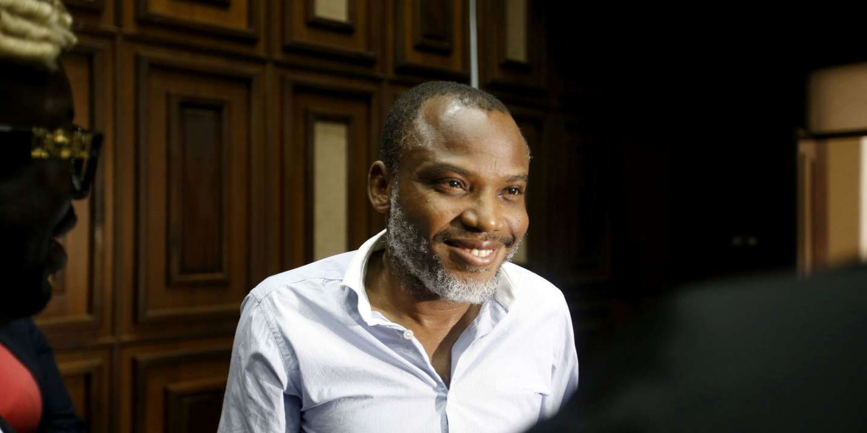 Amnesty International accuse l'armée d'avoir tué 115 indépendantistes pro-Biafra au Nigéria