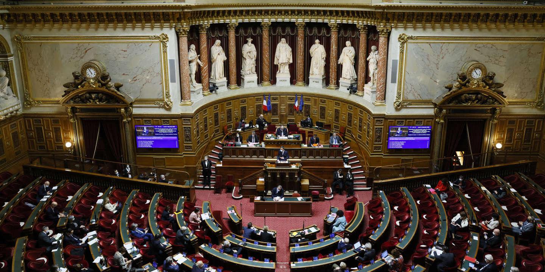 Budget : les parlementaires s'inquiètent d'une restriction de leurs prérogatives