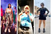 Au Maroc, le rap au féminin: la sélection musicale du «Monde Afrique» #65