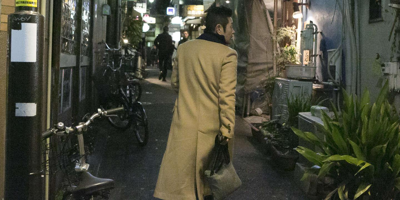 « Une double vie est préférable » : de lentes avancées pour les LGBT+ japonais