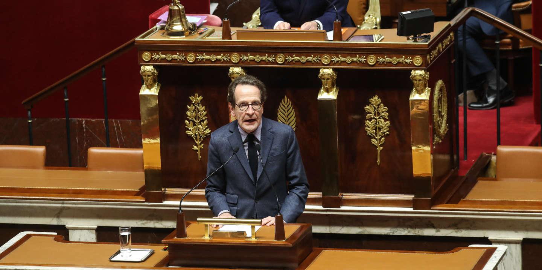« Le Parlement légifère trop et mal » : les élus pris dans la spirale des textes
