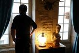 Affaire «Haurus»: Christophe Boutry condamné à une peine illégale
