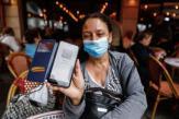 «Trier entre patients possesseurs ou non d'un passe sanitaire aggrave une fracture sociale déjà bien ouverte»