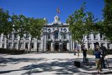 En Espagne, les tribunaux spécialisés en violence de genre ont prouvé leur efficacité