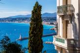 Nice et son «esprit de villégiature» au Patrimoine mondial de l'Unesco