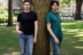 Algolia, Bubble: ces jeunes pousses créées par des Français et qui réussissent aux Etats-Unis
