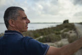 Raphaël Mathevet: «Le flamant rose permet d'inventer une écologie du sauvage»