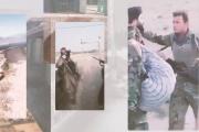 Depuis plusieurs mois, les talibans intensifient leur reconquête de l'Afghanistan, mise en scène dans des vidéos diffusées sur Internet.