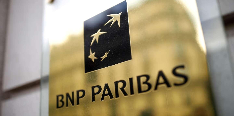 «Biens mal acquis» de la famille Bongo: BNP Paribas admet des «carences» mais pas d'«infraction»