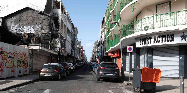 Covid-19 : le gouvernement français adapte ses aides économiques pour les outre-mer