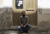 «Kaïs Saïed a le peuple avec lui»: à Sfax, la jeunesse tunisienne soutient le coup de force du président