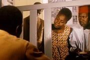« Le Mandat» (1968), d'Ousmane Sembène.