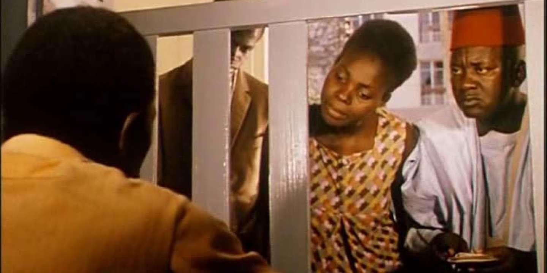 Cinéma: retrouver enfin Ousmane Sembène en salle