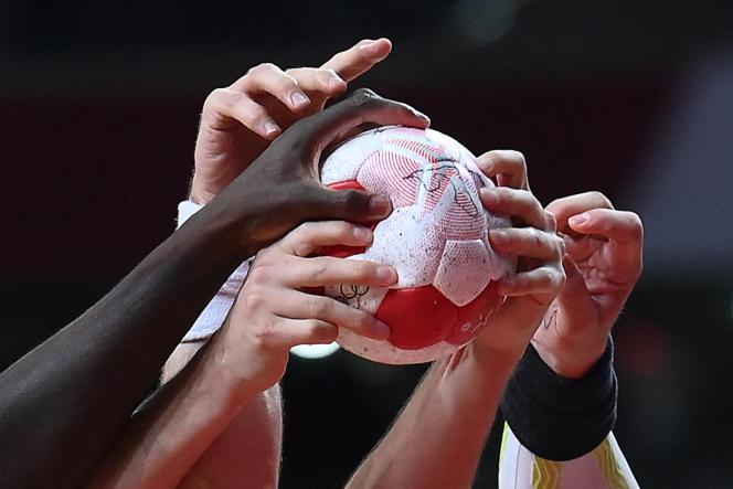 Bahreïn attend les handballeurs français sur la route des demi-finales.