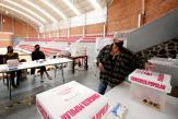 Corruption: les Mexicains boudent un référendum pour juger les anciens présidents