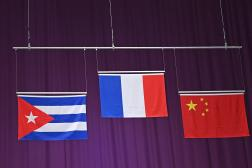 Si les performances du sport français sont toujours guettées, c'est sans doute pour être à la hauteur des importantes ambitions placées.