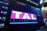 Avis de tempête sur les géants chinois cotés à Wall Street