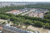 De la «piscine» au fort neuf, le déménagement ultrasensible des espions français