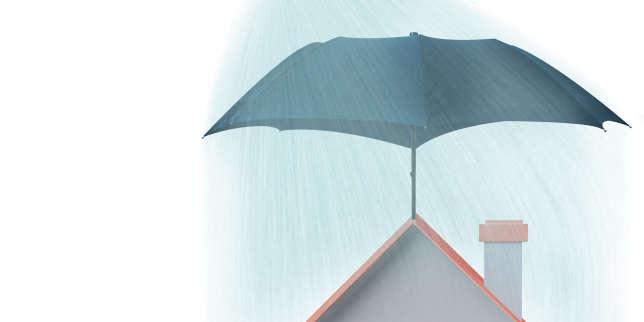 Résidences secondaires: attention aux assurances que vous souscrivez