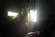 Ana de la Reguera dans «American Nightmare 5: sans limites», d'Everardo Gout.