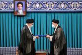 L'Iran durcit son discours sur le dossier nucléaire
