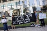 «Projet Pegasus»: «Le droit international doit se saisir des logiciels espions»