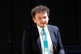 Cloud: nouvelle levée de fonds de 400millions de dollars pour la licorne Dataiku