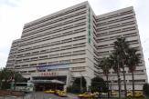 Covid-19: comment un cluster s'est formé dans un hôpital de Taïwan en 2020